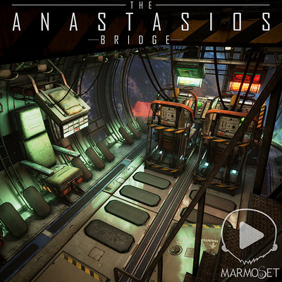 Matt olson theanastasios bridge thumbnail