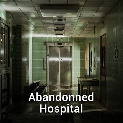 Jeryce dianingana hospital