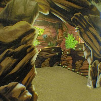 Randa rivera cave 001 artstationthumbnail