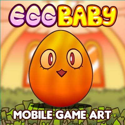 Edgar nielsen thumb eggbaby