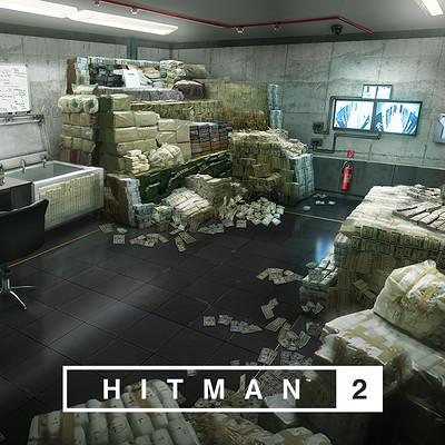 Nick foreman h2 s5