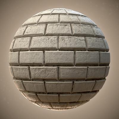 Ross mccafferty brick th
