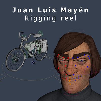 Juan luis mayen portada web cabecera