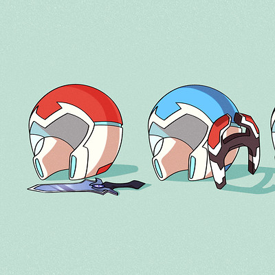 Micah otto helmet bag 1b