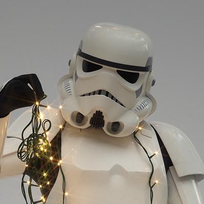 Tom isaksen xmastrooper 01thumb