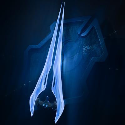 Danciu cristian shield sword2