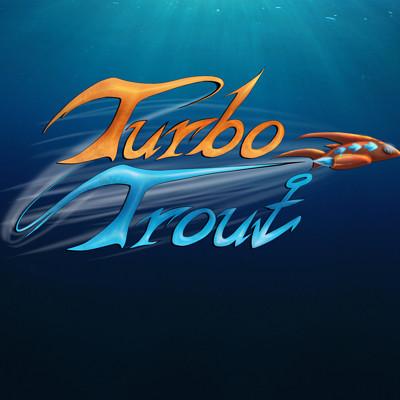 TurboTrout