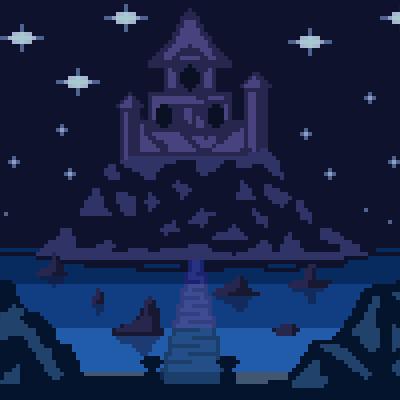 Martin moen 04 castle 01