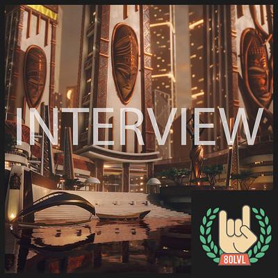 Jeryce dianingana wakongo interview