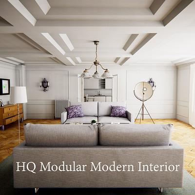 Yasuka taira hq modular modern interior 2018 12 27 18 26 05