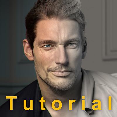 Lim jaegil tutorial
