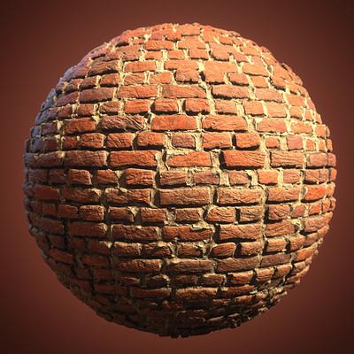 Ben keeling 02 final bricksphere nobanner