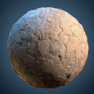 Ben keeling final sphere noban