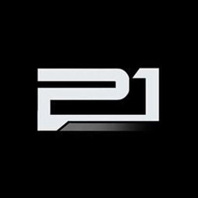 Prime1 Studio - Misc