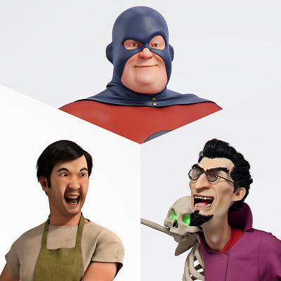 Cgmonkeyking characters 2015 thumb
