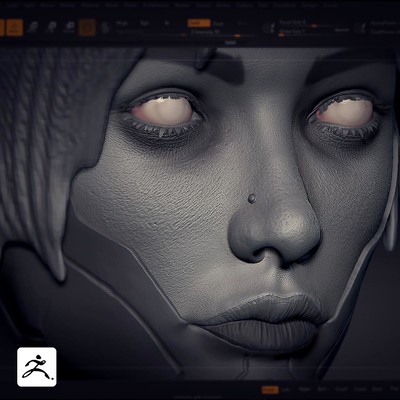 Damian grx portada01