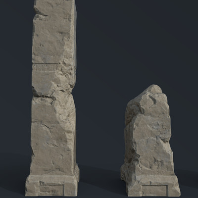 Thomas fraser pillars render 02
