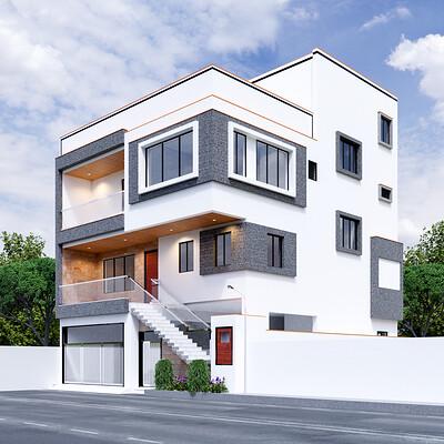 Ravi vaghasiya concept 01 ps exp