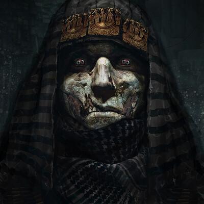 Karl lindberg 03 mummy 03 thumb