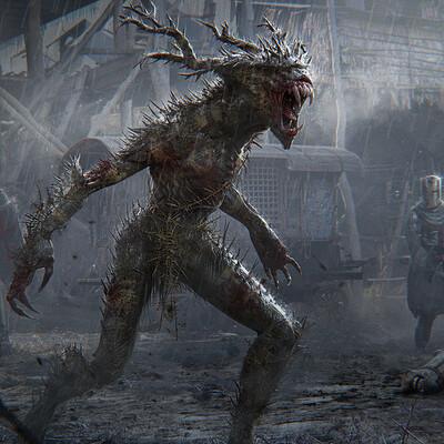 Karl lindberg thorn beast 003 thumb 04