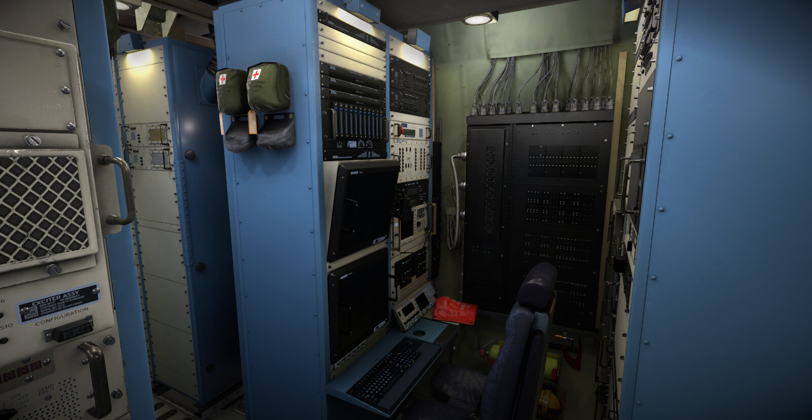 EC-130