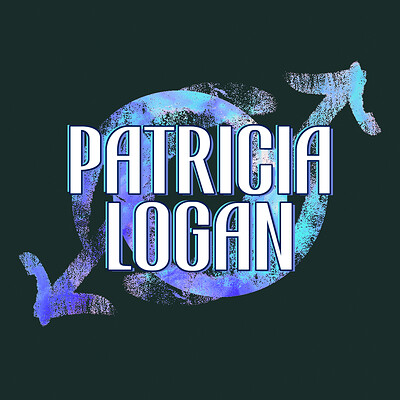 Lex chase patricia logan thumb