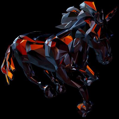Ian crighton delicate minimalistic sculptjanuary 2019 27 1