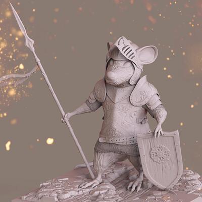 Ivan garcia ivan garcia mice1