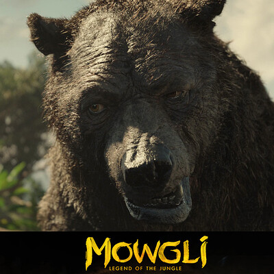 Dan moore mowglithumbnail