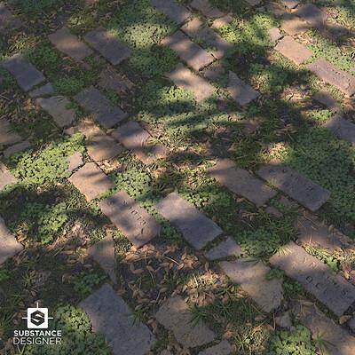 Peyton varney pvarney brickstudy thumbnail