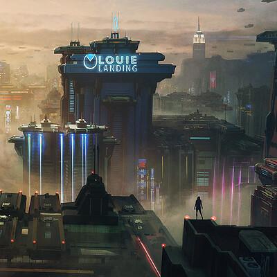 Kevin jick kitbashset1 buildings replicatortest thumbnail