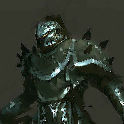 Benedick bana redswords lores2