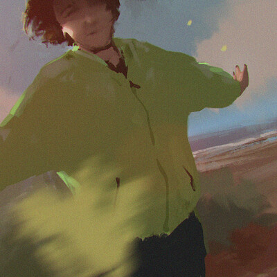 Adrian retana sketch 091