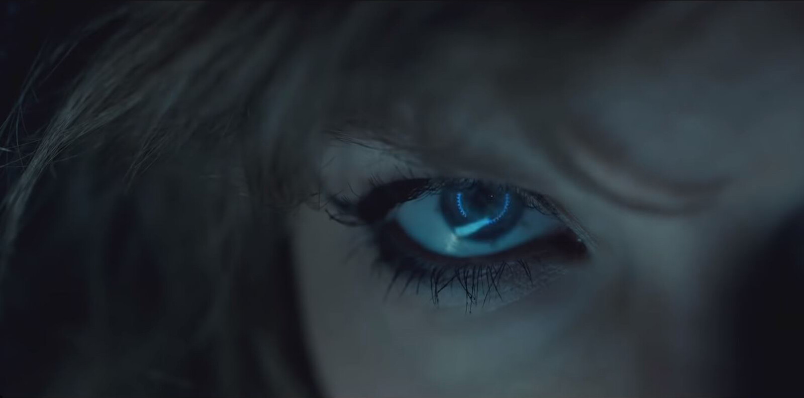 .. Ready for it? - Taylor Swift Music Video