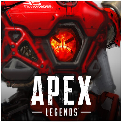 Prog wang legendary apex