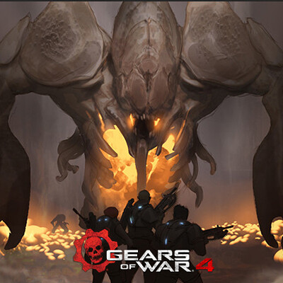 Steve carruthers gears4 thumb 1