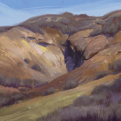Sung choi sung choi canyon 1250 sungchoi
