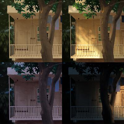 Aniruddha 6 artstation thumbnail
