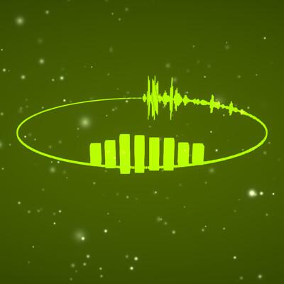 Cody anderson audio visualizer 050
