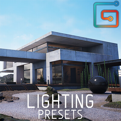 Tim simpson as thumbnail ue4 lightingpresets