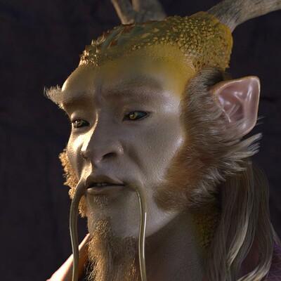Yvon wong lrn image 06