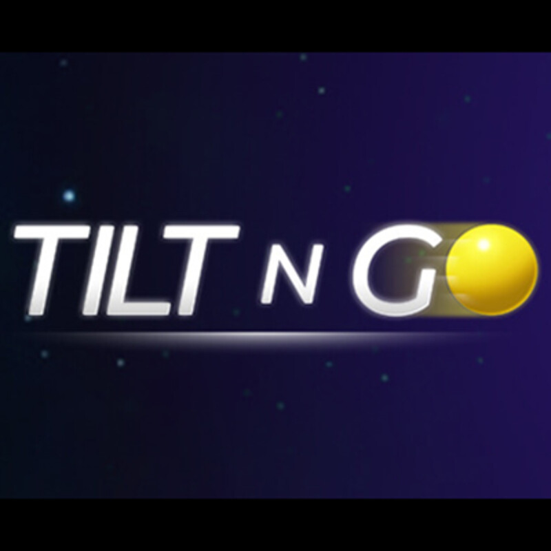Tilt N Go