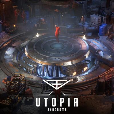 Andrew averkin utopiasyndromeavatar 04