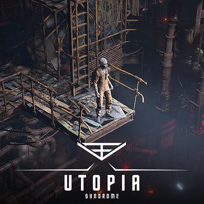 Andrew averkin utopiasyndromeavatar 06