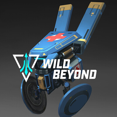 Opus artz thumbs wildbeyond legionvehicles