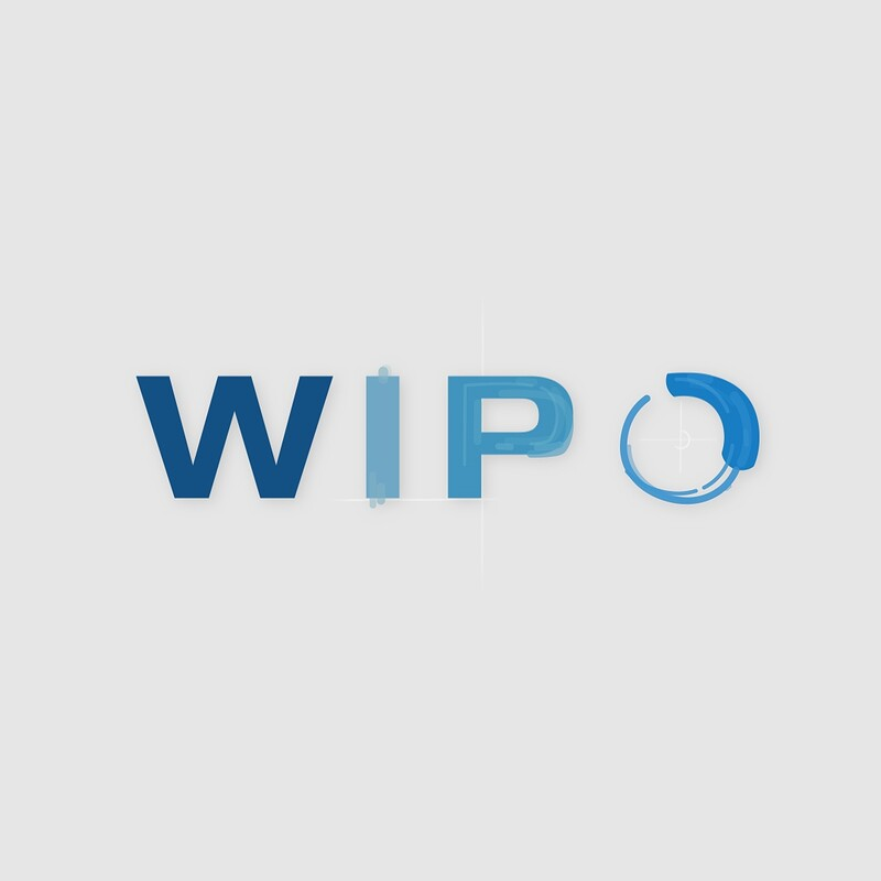 WIPO channel brand Opener