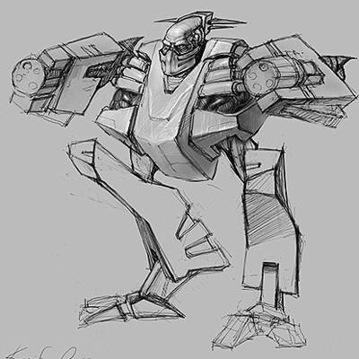 Oleg koreyba oleg koreyba oleg koreyba tank 1 sketch icon