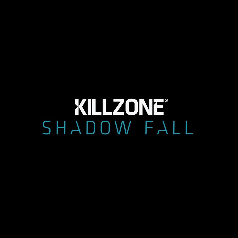 KillzoneShadowFallPropdesign