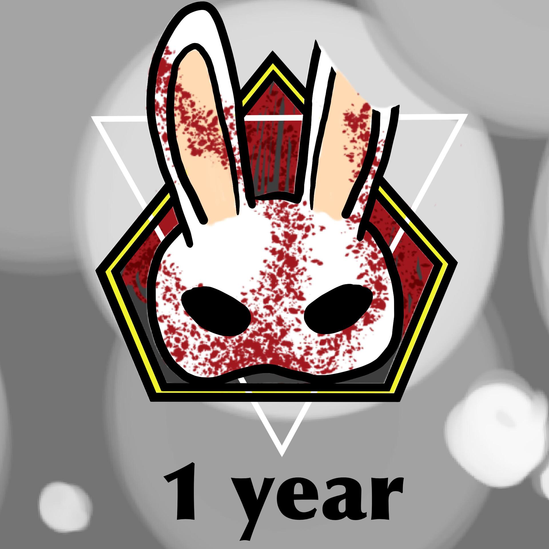 ArtStation - FonsoOfTheKraken Twitch Sub Badges and emotes