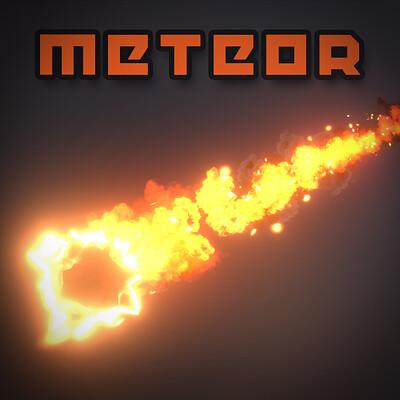 Gabriel aguiar meteorvfx thumbnailsquare v1